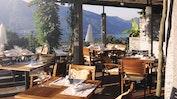 Kulinarische Verwöhnmomente am Lago Maggiore: Bild 13