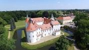 Schlosshotel Fürstlich Drehna: Bild 2