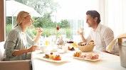 Kulinarische Überraschungen: Bild 23