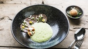 Design - Restaurant: Bild 9