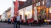 Hansestadt Wismar: Bild 15