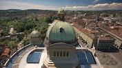 Stadt Bern - Shopping- und Kulturerlebnis: Bild 15