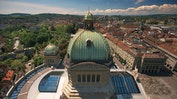 Stadt Bern - Shopping- und Kulturerlebnis: Bild 27