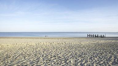 Insel Föhr: Bild 2