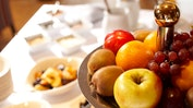 Kulinarik: Bild 22
