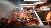 Kulinarik mit Blick auf See: Bild 4