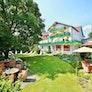 Kneipp- und WellVitalhotel Edelweiss