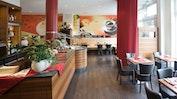 Restaurant Florian: Bild 2