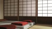 Japanisches Onsenbad & Saunawelt: Bild 14