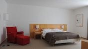 Träumen im Doppelzimmer Plus: Bild 1