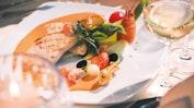 Kulinarischer Genuss: Bild 8