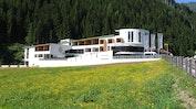 Romantik im ****Superior Spa Hotel Zedern Klang: Bild 7