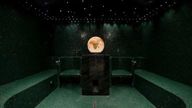 Smaragd Spa: Bild 8