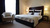 Steigenberger Hotel Metropolitan: Bild 4