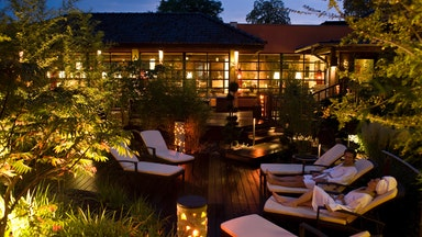 Bali Therme: Bild 3