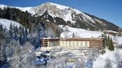*****Superior Hotel Lenkerhof: Bild 8