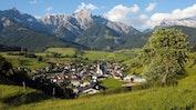 Ferien-Region Hochkönig: Bild 2