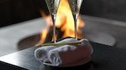 "Restaurant ""Goldstück"": Bild 24"