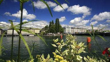 Genf - Stadt der Kunst und Kultur: Bild 15