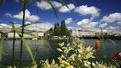 Genf - Stadt der Kunst und Kultur: Bild 13