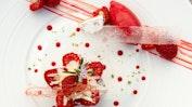 Gourmet Restaurant: Bild 3