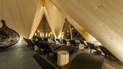 Hotel-Spa: Bild 29