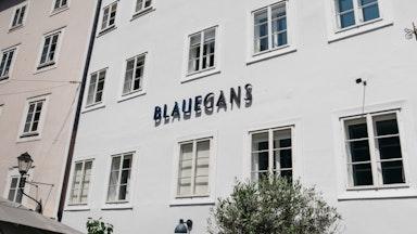 arthotel Blaue Gans mitten in Salzburg: Bild 5