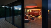 Bora HotelSpaResort: Bild 22