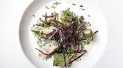 Restaurant La Padella: Bild 17