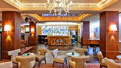 Tschuggen Grand Hotel: Bild 10