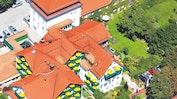 Kneipp- und WellVitalhotel Edelweiss: Bild 8