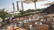Hotelrestaurant: Bild 8