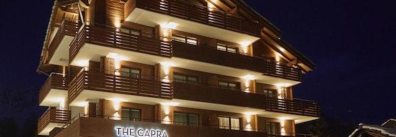 The Capra