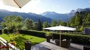 *****Superior Hotel Lenkerhof: Bild 7