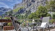 *****Hotel Les Sources des Alpes: Bild 8