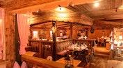3-Gang Auswahlmenü in einem der drei Hotelrestaurant: Bild 27