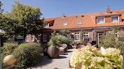 Willkommen im Hotel Hinrichs ***S: Bild 2