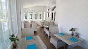 Villa WellenRausch: Bild 7