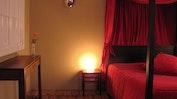"""Doppelzimmer """"WI Privilège"""": Bild 9"""