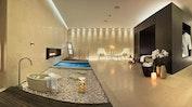 Private Spa: Bild 1