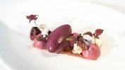 Kulinarische Leckerbissen: Bild 23