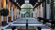 Victoria-Jungfrau Grand Hotel & Spa: Bild 3