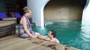 Cocon Thai Spa: Bild 8