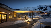 Panoramahotel Oberjoch: Bild 8
