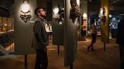 La Chaux-de-Fonds - Unesco-Welterbe: Bild 26
