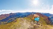 Lenzerheide - die alpine Oase  im Herzen Graubündens: Bild 24