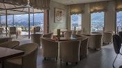Villa Sassa ****Hotel Residence & SPA: Bild 17