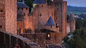 Carcassonne: Image 14