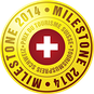 award_milestone_text