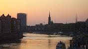 Stadt Bremen - mehr als Stadtmusikanten: Bild 15